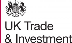 Trade opportunities with 70 countries on offer at major export advice event