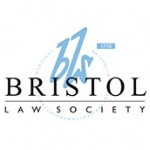 bristol-law-society