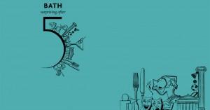 Top travel industry award shortlisting for Visit Bath's website