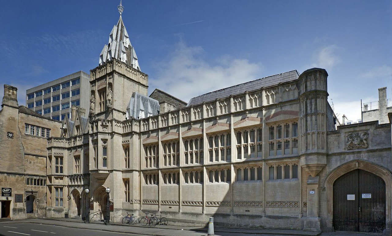 Bath property team gains planning consent to give Bristol its first 5-star hotel