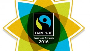 Last chance to enter prestigious South West Fairtrade Business Awards 2016