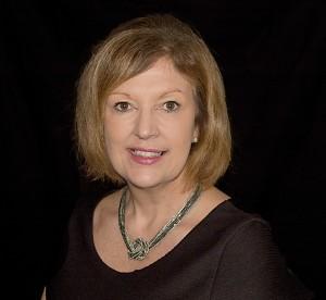 The LAST WORD: Louise Prynne, chief executive, Bath BID