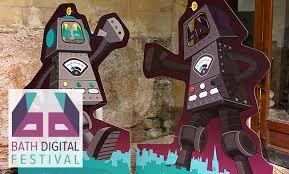 48-hour Minecraft challenge will help Bath build its digital future