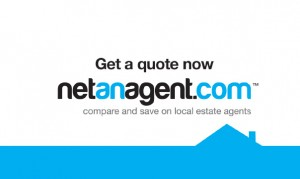 Estate agent price comparison site nets six-figure investment from Bath business angel
