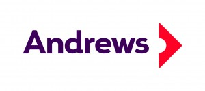 Record dividend at Andrews Property Group to fund charitable projects