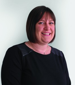 Former legal executive reaches 'career pinnacle' by becoming partner at Mogers Drewett