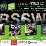 Business Showcase South WestFINALPRINTV2