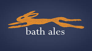 Simple matter of sales growth as Bath Ales plays to its strengths