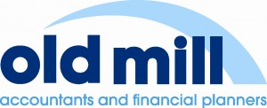 Financial planning certification secured by Old Mill