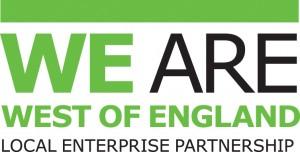 LEP employer skills survey goes live to help shape Bath's future workforce