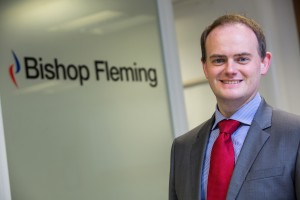 Senior tax manager appointed to Bishop Fleming's fast-growing Bath office