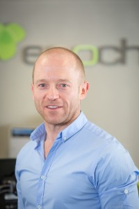 Epoch Wealth Management in the running for national award