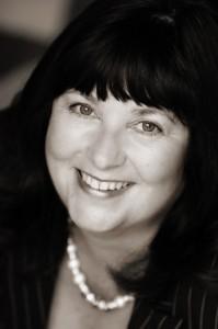 The LAST WORD:  Loraine Morgan-Brinkhurst MBE, director, Morgan-Brinkhurst Consultancy Events