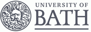 US fact-finding trip for University of Bath student entrepreneurs