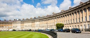 Bath Business News Factfile: West of England devolution deal