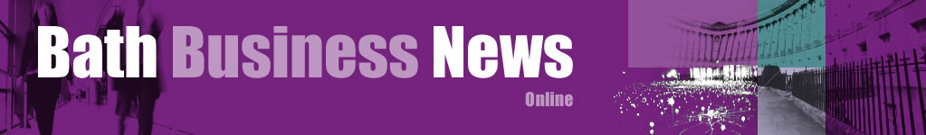 Nine reasons why Bath Business News is essential reading for anyone serious about business
