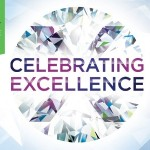 celebrating-excellence-awards-520x300