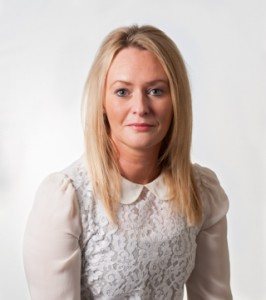 Surrogacy, fertility and adoption service launched by Mogers Drewett