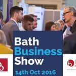 Bath-business-show-sponsors-web-450wide