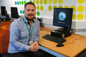 Bath Academy of Business to be launched by Bath College