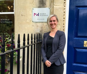 Care Planning & Support service launched by Mowbray Woodwards