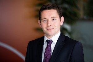 More growth for Royds Withy King's Bath corporate and commercial team