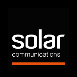 More growth for Solar as it makes second acquisition in six months