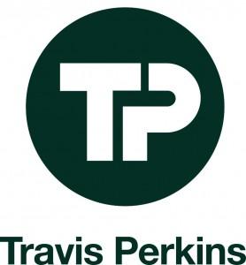 Carter Jonas to market surplus Travis Perkins sites