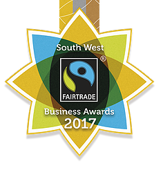 Bath's ethical firms urged to enter South West Fairtrade Business Awards