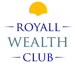 Ethical investing to be explored at next week's Royall Wealth Club meeting