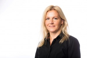 Senior tax manager joins Monahans to boost its private client expertise across Somerset