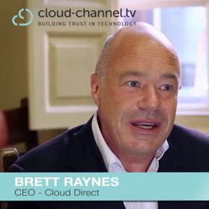 More takeovers on the way, says Cloud Direct as it notches up fifth acquisition