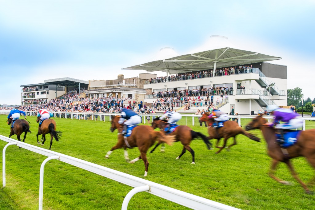 First Good Friday meet – with record prize pot – to be hosted by redeveloped Bath Racecourse