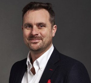 Key trading director appointment at Future as it expands e-commerce offering