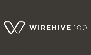Wirehive 100 heads West to reflect region's digital creativity