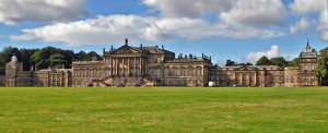 £7m stately home deal for Stone King's Bath commercial property and charity teams
