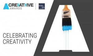 Creative Bath Awards deadline extended to Monday – so get your skates on and enter