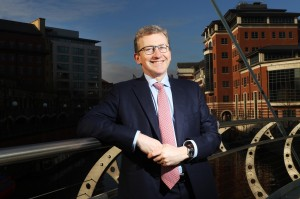 South West begins to lose out on inward investment as Brexit looms