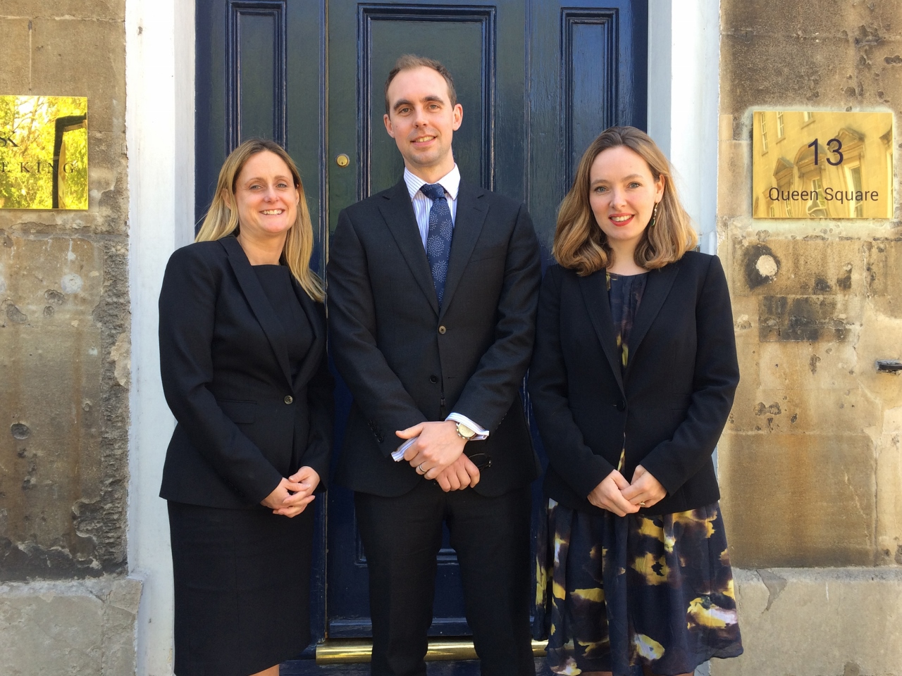 Women make up majority of promotions at Stone King as family-friendly working practices pay off