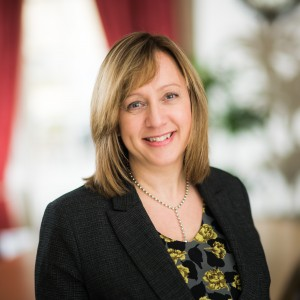 Board appointment at Bath Building Society Group