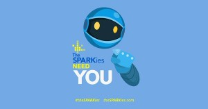 Bright sparks of Bath's tech and digital cluster urged to enter SPARKies awards