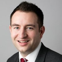 Prestigious award nomination for Chase de Vere independent financial adviser