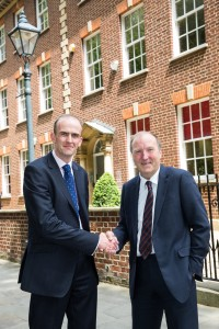 Corporate finance partner appointed at Bishop Fleming
