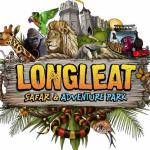 longleat-banner
