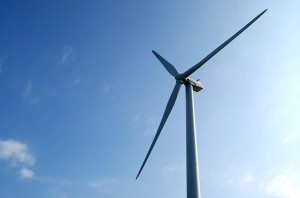Good Energy sees red over green rival Ecotricity's power grab