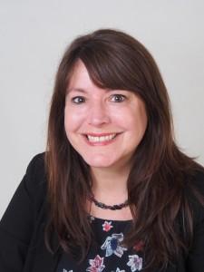 Bath office extends legal costs firm Burcher Jennings' reach along M4 corridor