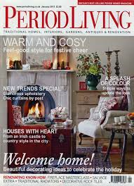Future builds wider portfolio after completing £32m move into homes magazine and exhibition market