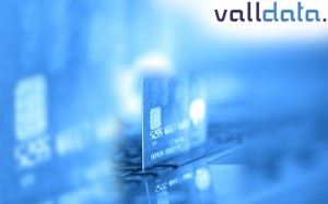 Valldata acquisition lifts charity services business Woods Group to top of sector