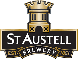 Bath Ales takeover propels St Austell Brewery into fast-growth league table
