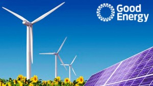 Row between green energy giants simmers down as plug is pulled on showdown shareholders' meeting
